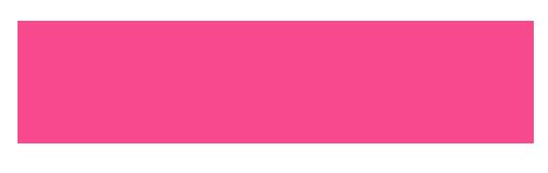 afrocentricx-mixer-logo-sm