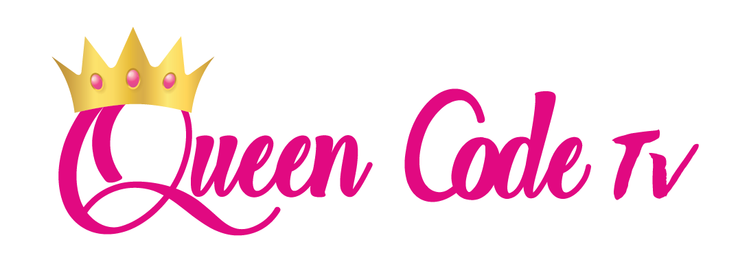 queen-code-tv_logo_final_150dpi-01