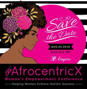 afrocentricx-savedate_3-02